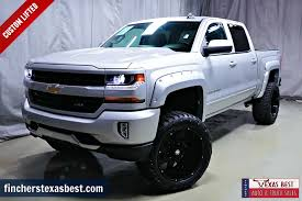 2017 Chevrolet Silverado 1500 LT Custom Lifted | Trucks 4 ... Pin By Ruben Vargas On Custom Trucks Pinterest Trucks Chevy Local Used Truck Dealers Archives Copenhaver Cstruction Inc Future Truck Models 2013 Chevrolet Silverado 1500 Rewind 1964 General Motors Bison Concept The Looked Colorados Glendora Dealer Jrgen Bilder And Internal Combustion Powering Industry Toward Ev Wardsauto New Renderings Imagine A Avalanche Gm Authority 1951 3100 350 Runs And Drive Great Rat Rod Commercial Success Blog Nextgen Silverado Revealed At Chevy Gallery Supercharged Concept Is The Muscle 88 98 Cowl Hood Of American Pickup
