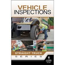 Vehicle Inspections: Straight Truck Series - Pay Per View Training ... Contractor Panther Premium Backing Parking Straight Truck Series Pay Per View Traing Hino Trucks 268 Medium Duty Tommy Gate Liftgates For Flatbeds Box Trucks What To Know Moving Rental Companies Comparison 2018 Ford F650 F750 Work Fordcom Home Altruck Your Intertional Dealer Spotting Beginners My Experience Learning How Spot You Should Before Purchasing An Expedite Opdyke Inc Dtown Trucking
