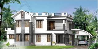 100 Outer House Design Modern Exterior Home In India Flisol Home