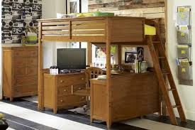 Timbernest Loft Bed by Bedroom Pretty Loft Bed Plans Picture Of In Interior Ideas Full