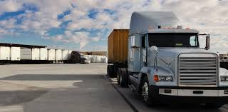 100 Truck Finance Semi What Structure Is Right For You Newswire