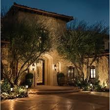 casa marseille 21 1 2 high outdoor wall light goodglance
