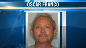 Truck Driver Sentenced On Drug Charges - WFMZ Phoenix Pd Tow Truck Driver Assaulted While Repoessing Vehicl Worst 10 Truck Driver Strses Caused By Trucking Through The Holidays This Fan Who Abandoned His To Get A Selfie With Rock Is How A Makes Money Online You Can Do It Too Louisiana State Trooper Shot By Pickup Seattle Times Former Walmart Indicted In Tracy Morgan Crash Pleads Job Posting Class Cdl Gets 50 Years For Serving As Cartel Drug Mule Houston Retired Drivers Face Sharp Pension Cuts Local Journalstarcom Warehouse Worker Becomes Rookie Finalist Killed Tunnel Accident Nbc Pladelphia