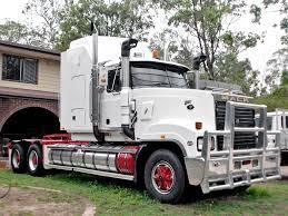 100 Truck Accessories Columbia Sc Queensland