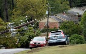 Latest On Irma Outages With Georgia Power, Flint Engeries | The ... December 2011 Georgia Cattleman By Cattlemens Association Macon County Football Head Coach Charged With Felony After Traffic Exporegistration2png Beer Garden Wine Bar Coming To Ingleside Village The Telegraph Latest On Irma Outages Power Flint Engeries Auto Dealers Business In Ga United States Red Lobster Employee Pulls Out Bb Gun Argument Terrys Glass Service 346 Photos Weed World Candies Sales Lands Man Jail Tuscaloosa Hundreds Attend Miss America Betty Cantrells Nicotine Cd Debut