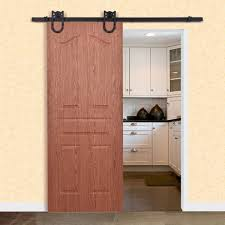 Wooden Door Design For Room