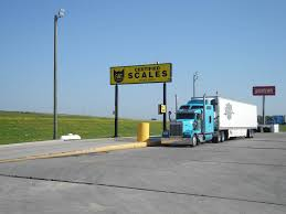 100 Nearby Truck Stop Gastrak Your Border For Gas And Convenience