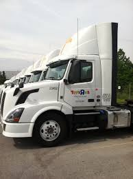 J.B. Hunt DCS Central Region: Toys R Us Quarterly Results Frederick Maryland Usa 5th Apr 2018 Semitruck Trailers Outside Toys R Us Cars For Kids Unique Ford F 150 Ride Electric Truck Vintage Ertl 21in Pressed Steel 1923096124 Httpwwwflickrcomphotoswebmikey292506 Toy Trucks At Best Resource Workers Say Nj Should End Pension Investment In Hedge New Release 2012 Toys Us Truckrig Pez Moc Free Shipping Tow Lego City Itructions 7848 Garbage Video Green Side Loader L Toysrus Lego Truck Set A Photo On Flickriver Great Semi Trailer Send Offers 11