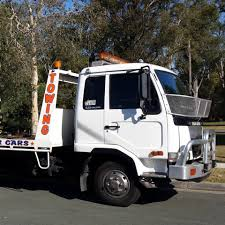 Expressrite Tilt Tray Towing Tow Truck Brisbane - Home | Facebook Tow Truck Companies 24 Hour Towing Service Company Truck Editorial Otography Image Of Road Cement 712647 Youtube Police Toy Vehicles For Kids Images Free Download Best On Clipartmagcom Buffalo Flatbed All New Car Casa Grande Az Large Trucks How Its Made A Tow Towing Away Another Imgur Langley Surrey Clover