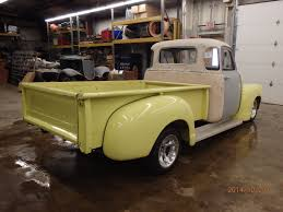 1954 Chevy 5 Window Project Truck With Many Parts Included! 1954 Chevrolet 3600 For Sale Classiccarscom Cc1086564 Scotts Hotrods 481954 Chevy Gmc Truck Chassis Sctshotrods Tci Eeering 471954 Suspension 4link Leaf Lowrider Tote Bag By Mike Mcglothlen 5 Window Pickup Youtube Powered 100 Rust Free Native California Lqqk Chevygmc Brothers Classic Parts 1953 3100 Stock 16017 Sale Near San Ramon Ca Stepside Fast Lane Cars Super Clean Custom Truck Custom Trucks Street Rod Concord Carbuffs 94520