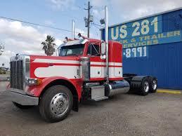 100 Peterbilt Trucks For Sale On Ebay Peterbilttrucks Tagged Tweets And Downloader Twipu