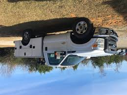 USED 2012 FORD F250 SERVICE - UTILITY TRUCK FOR SALE IN AL #2958 Ford F250 Super Duty Review Research New Used Dump Truck Tarps Or 2017 Chevy As Well Trucks For Sale Lovely Ford For On Craigslist Mini Japan Trucks Sale In Maryland 2014 F150 Stx B10827 Luxury Salt Lake City 7th And Pattison Cheap Used 2004 Lariat F501523n Youtube 1991 F350 Snow Plow Truck With Western 1977 Classics On Autotrader Virginia Diesel V8 Powerstroke Crew 2012 Svt Raptor Tuxedo Black Tdy Sales