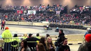 Rookie Beginner Amain 2 @ Battle @ Barn 01/23/16 - YouTube Firefighters Battle Barn Fire In Anderson Roadway Blocked Wmc Battle At The 2016 Youtube Woolwich Township News 6abccom Barn Promotions Ben Barker Vs Archie Gould Crews South Austin Kid Kart Amain 2 12117 Hampton Saturday Hardie Lp Smartside In A Lowes Faux Stone Airstone Technical Tshirtvest Outlaw 3 Wheeler 012117 Jr 1 Heavy 10 Inch Pit Bike