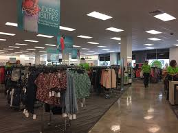 Your First Look Inside Nordstrom Rack Midtown Miami Racked Miami