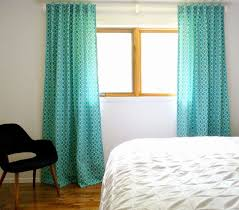 Sanela Curtains Dark Turquoise by Unique Curtains Furniture Teal Curtains Walmart Turquoise