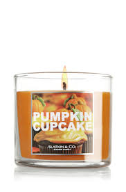 Yankee Candle Pumpkin Whoopie Pie by 166 Best Bbw Wishes Images On Pinterest Bath U0026 Body Bath And