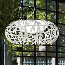 studio italia design maggio led pendelleuchte leuchte le pendelle ebay