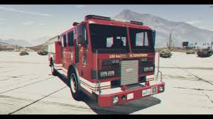 Find A Way To Get A Fire Truck [ GTA 5 ] ✓ - YouTube Whats In My Truck Roger Priddy Macmillan Gta 5 Online How To Get The Armored Swat Van Police Riot 1934 Ford True Barn Find Youtube Tow Insurance Torrance Ca Cheap Commercial Auto 2018 March Madness Car And Sales Buick Chevy Dealership Mabank New Used Cars Trucks Suvs For Slide Services Find Food Bank Hemmings Of Day 1948 Studebaker M15a Pick Daily Seattle Washington State Association 1912 Company Mo