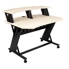 Studio Trends 46″ Studio Desk Studio Furniture