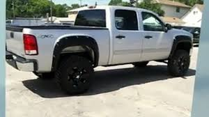 LIFTED 2010 Dodge Ram 1500 Calgary, AB Loans Finance USED TRUCK ... Lifted 2010 Dodge Ram 1500 Calgary Ab Loans Finance Used Truck Used Dealership In Perry Ny Mcclurg Cdj Ram Truck Dealer Near Chicago Il Dupage Chrysler Jeep 10 Modifications And Upgrades Every New Owner Should Buy Trucks Sasota Fl Sunset Liechty Bessemer Al Gr8lakescamper Debuts Rv Match Brown Color Option Mike Ford Car Auto Sales Dfw