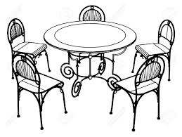 88 Furniture Clipart Black And White Black And White White Marble ... Regal Fniture How To Plan Your Wedding Reception Layout Brides Syang Philippines Price List For Usd 250 Simple Negoation Table And Chair Combination Office Chair Conference Table And Chairs Admirable Round Ikea Business Event Seating Arrangements Whats The Best Your Event Seating Setting Events Budapest Party Service Tables Chairs Negotiate A Square Four Indoor Flowers Stock Photo Edit Now
