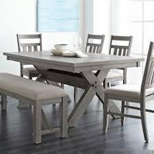 sears dining room sets interior design