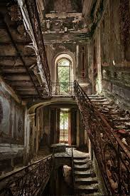 Stairs In An Abandoned Villa, Italy. - Stairs, Designs Of Stairs ... Unique Inside Stair Designs Stairs Design Design Ideas Half Century Rancher Renovated Into Large Modern 2story Home Types Of How To Fit In Small Spiral For Es Staircase Build Indoor And Pictures Elegant With Contemporary Remarkable Best Idea Home Extrasoftus Wonderful Gallery Interior Spaces Saving Solutions Bathroom Personable Case Study 2017 Build Blog Compact The First Step Towards A Happy Tiny
