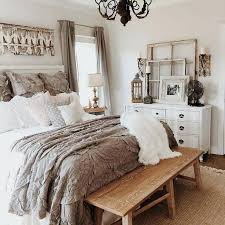 Farm Style Bedroom Furniture Best For The Home Images On Hall Ideas And