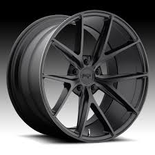 Niche M117 Misano Satin Black Custom Wheels Rims - Niche Road Wheels ... Eagle Alloys Tires 511 Wheels Down South Custom Dropstars 645b Tirebuyer Alloy Wheels 15x8 Set Of 4 Deep Dish Avon Tyres In Ashford Off Road Classifieds Alloy 8 Lug Rims 16x10 On 170mm Please Help Me Identify These Jeep Wrangler Forum Sullivans Tire Pros Auto Service Quality Sales And Seaside American Racing Vn501 500 Mono Cast Satin Black Rims Lets See Aftermarket Your F150s Page Ford F150 Cary Gloss W Mirror Lip Cnection Toronto Vision Five Fifty 14 Inch Atv Utv Gallery Moibibiki 16 20x10 21