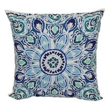 Decorative & Throw Pillows