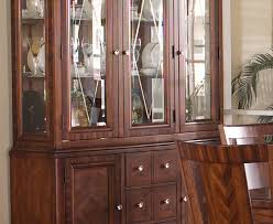 Excellent Photograph Cabinet Tracker Shenandoah Breathtaking ... Buffet Tables For Restaurants Your Creativity Console Table Pottery Barn Linda Vernon Humor Kitchen Wine Bar Cabis On Modern Home Rustic Buffet Table Cabinets Belmont Molucca Media Cabinet Fniture Set Up Rustic Stylish Living Room Benchwright Hutch Pinterest Inspired Outdoor Building Shocking Illustration Door Bumpers Famous Styles Lorraine Au West Elm Emerson Reclaimed Barn Pierced Bronze