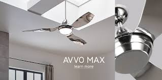 Ceiling Fans With Uplights by Ceiling Fans Indoor Outdoor Remotes Lights Monte Carlo