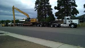 Transport Equipment Co. Central Arizona Freight Az Trucking Company Truck Companies Phoenix Az Ubers Selfdriving Trucks Have Been Hired To Deliver Freight In Profile Wayfreight Tricounty Traing Freymiller Inc A Leading Trucking Company Specializing Desert Dump Tucson Trucks For Cbs 5 Invtigates Trucker Shortage Affecting Grocery Store Pri Transportation Department Double Safety Classes About Hds Driving Institute Cdl School That Hire Felons In Arizonatrucking Swift Wikipedia
