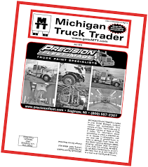 Michigan Truck Trader | Welcome Tipper Truck Iveco Mp380e42w 6x6 Dump Trucks Useds Astra Home Load Trail Trailers Largest Dealer Auto And Toy Trader Used Trucks Second Hand For Sale By Sotrex Limited Ford Thames Youtube Commercial For New Heavy Duty Unique Truck App Vignette Classic Cars Ideas Boiqinfo Arizona Sales Commercial Trader Chip Alaskan Equipment March 2015 Morris Media Network Issuu Mazda Titan Wikipedia Michigan Welcome