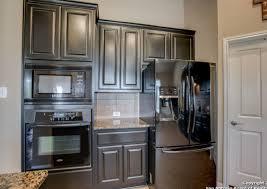 Kent Moore Cabinets Bryan Texas by 308 Cielo Vista