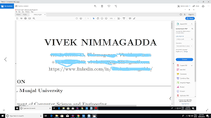 How To Add A Hyperlink In Overleaf? - Stack Overflow How To Download Resumecv From Lkedin Resume Worded Free Instant Feedback On Your Resume And To Upload Your Linkedin In 2019 Easy With Do I Addsource Candidates Lever Using Create Cv Build A Much More Eaging Eye Generate Cv Get Lkedins Pdf Version Everything You Need Know About Apply Microsoft Ingrates Word Help Write Add Hyperlink Overleaf Stack Overflow Simple Ways Download 8 Steps