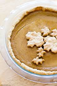 Libbys Easy Pumpkin Pie Mix Cookies by The Pumpkin Pie Organic Pumpkin V Canned Pumpkin