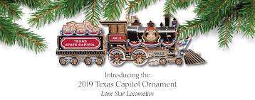 Unique Texas Gifts And Home Of The Texas Capitol Ornament Home Depot Coupons Promo Code Coupon Up To 50 Off Hallmark And Codes Instore Online Explore Our Latest Deals Offers Wyndham Vacation Rentals 6pcs Bag Wooden Whitening Pine Corn Ornament For Christmas Tree Decoration Shop Small Black Friday Zdough Gift Old Truck 10006bo Keepsake Cout Rustic Photo Cube Create Custom Ornaments Personalized Ornaments Tbdress Free Shipping Coupon 40 Off Miss Thistle Coupons Promo Discount Codes Crafting Kits Michaels Hobby Lobby November 2019