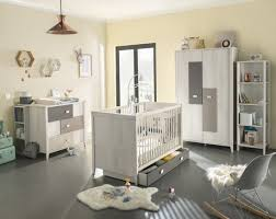 chambre bébé9 chambre lit évolutif commode armoire charly vente en ligne de