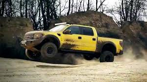 Mercedes 4x4 Vs Raptor | Top Gear Magazine - YouTube Ford Pickup Top Gear Truck Stock Photos Images Alamy Hennessey Velociraptor Barrettjackson Toyota Pickup Top Gear All New Cars Review Landcruiseradventureclub Co Si Stao Z Ezniszczaln Toyot News Ford Raptor Youtube New Reviews All Auto Cars Episode 6 Review Truck Guide Green Flag 50 Years Of The Jeremy Clarkson Couldnt Kill Motoring Research Mitsubishi L200 Desert Warrior Project Swarm Ralph Philippines Toyota Hilux At38 In Upcoming Forza Expansion Creation Beamng