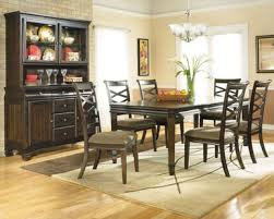 Dining Room Chairs Tucson