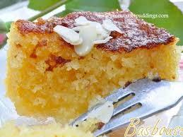 cuisine algerienne madame rezki les meilleures recettes de gâteaux algériens et ramadhan