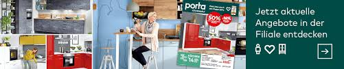 küchenwelt bornheim porta küchenwelt