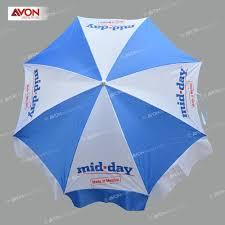 Market Umbrellas 49 95 Attractive by Outdoor Umbrella Outdoor Garden Umbrella Manufacturer From Mumbai