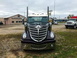 100 Day Cab Trucks For Sale New International Cab For