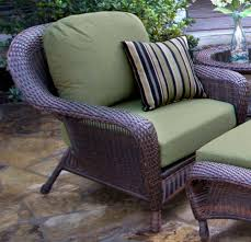 Tortuga Outdoor Lexington Wicker Club Chair - Wicker.com Beachcrest Home Pine Hills Patio Ding Chair Wayfair Terrace Outdoor Cafe With Iron Chairs Trees And Sea View Solid Pine Bench Seat Indoor Or Outdoor In Np20 Newport For 1500 Lounge 2019 Wood Fniture Wood Bedroom Awesome Target Pillows Unique Decorative Clips Chair Bamboo Armrests Green Houe 8 Seater Round Bench For Pubgarden Natural By Ss16050outdoorgenbkyariodeckbchtimbertreatedpine Signature Design By Ashley Kavara D46908 Distressed Woodmetal Contemporary Powdercoated Steel Amazoncom Adirondack Solid Deck
