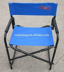 Cheapest Useful Beach Canvas Director Chair For Camping - Buy Beach Chair  For Two Person,Folding Director Chair,Aldi Camping Chair Product On ... Cheapest Useful Beach Canvas Director Chair For Camping Buy Two Personfolding Chairaldi Product On Outdoor Sports Padded Folding Loveseat Couple 2 Person Best Chairs Of 2019 Switchback Travel Amazoncom Fdinspiration Blue 2person Seat Catamarca Arm Xl Black Choice Products Double Wide Mesh Zero Gravity With Cup Holders Tan Peak Twin 14 Camping Chairs Fniture The Home Depot Two 25 Ideas For Sale Free Oz Delivery Snowys Glaaa1357 Newspaper Vango Hampton Dlx