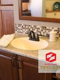 Merillat Bathroom Medicine Cabinets by Merillat Vanity Houzz