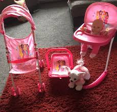 Trio Of Disney Princess Toys Princess High Chair Babyadamsjourney Marshmallow Childrens Fniture Back Disney Dream Highchair Toy Chicco Juguetes Puppen Convertible For Baby Girl Evenflo Table Seat Booster Child Pink Modern White Gloss Ding And 2 Chairs Set Metal Frame Kitchen Cosco Simple Fold Quigley Walmartcom Trend Deluxe 2in1 Diamond Wave Toddler Seating Ptradestorecom Cinderella Ages 6 Chair Mmas Pas Sold In Jarrow Tyne Wear Gumtree Forest Fun Hauck Mac Babythingz