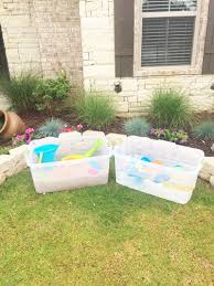 DIY Water And Sand Table Idea - Water And Sand Sensory Play Ideas Covered Kiddie Car Parking Garage Outdoor Toy Organization How To Hide Kids Outdoor Toys A Diy Storage Solution Our House Pvc Backyard Water Park Classy Clutter Want Backyard Toy That Your Will Just Love This Summer 25 Unique For Boys Ideas On Pinterest Sand And Tables Kids Rhythms Of Play Childrens Fairy Garden Eco Toys Blog Table Idea Sensory Ideas Decorating Using Sandboxes For Natural Playspaces Chairs Buses Climbing Frames The Magnificent Design Stunning Wall Decoration Tags